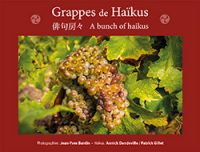 grappes de haikus