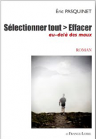 selectionner tout