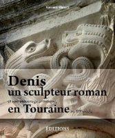 enis-un-sculpteur-roman-en-Touraine