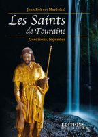 Les-saints-de-Touraine