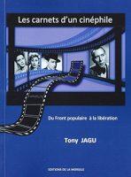 carnet de cinephile t2