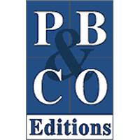 PB&CO