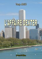 l affaire dexter