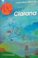 Ciarana