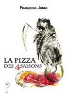 la pizza des 4 saisons