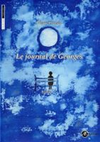 le journal de georges