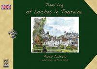 travel log loches
