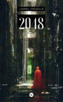 2048, roman de Lionel Cruzille