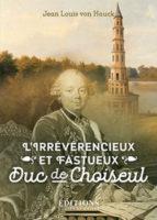 Duc de Choiseul