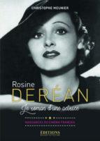Rosine Deréan