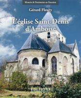 Saint Denis d'Amboise