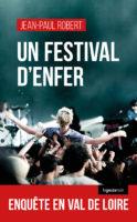 """Un festival d""""enfer - 2020"""