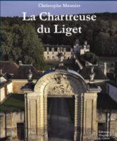 La Chartreuse du Liget