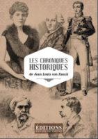 chroniques-historiques-jean-louis-von-hauck