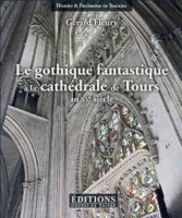 le-gothique-fantastique-de-la-cathedrale-de-tours
