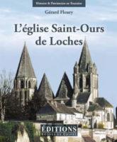 saint-ours-de-loches