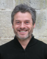 stephane-gendron