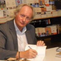 Jean-louis-von-hauck-editions-hugues-chivre