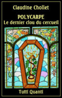 Polycarpe, vol.8