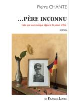 Pere inconnu Pierre Chante
