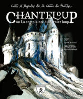 chanteloup
