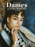 dames de touraine tome 2