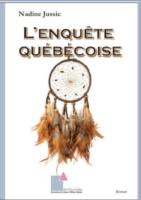 l'enquête québécoise