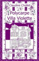 polycarpe villa violette