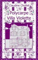 Polycarpe, Vol9 Villa Violette